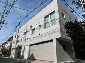 中野駅 徒歩11分の外観画像