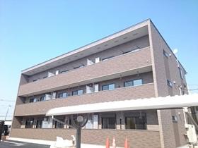 海老名駅 バス20分「堀ノ内」徒歩2分の外観画像