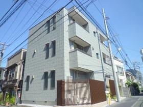 Apartment IB3★耐震構造の旭化成へーベルメゾン★