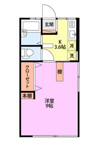 https://image.rentersnet.jp/9f7097f6-b2d0-4115-9468-193b4096f546_property_picture_956_large.jpg_cap_間取図