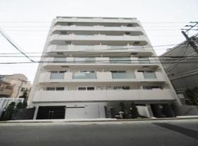 リヴシティ横濱新川町の外観画像