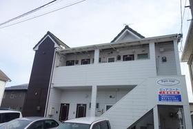 https://image.rentersnet.jp/9f9e0071-af02-410f-821b-e1658ef7aa41_property_picture_955_large.jpg_cap_外観