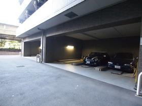 三田駅 徒歩8分駐車場