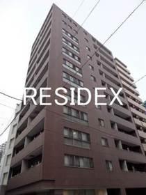東日本橋駅 徒歩5分の外観画像