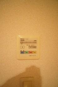 ジェイパーク南大井 209号室