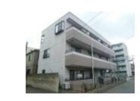 武蔵新田駅 徒歩36分の外観画像