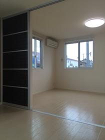 https://image.rentersnet.jp/9fdb594e672460d8ba77e7ff08ca4d03_property_picture_1993_large.jpg_cap_居室