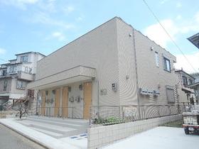 戸塚駅 徒歩17分の外観画像