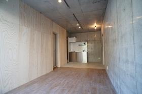 HYGGE KANDAHEIM 103号室