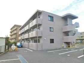 長後駅 バス20分「綾瀬小学校前」徒歩7分の外観画像