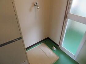 https://image.rentersnet.jp/9feee643-0fe6-4caa-af25-81c4cdfd5b25_property_picture_959_large.jpg_cap_内装