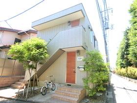 my kugayamaの外観画像