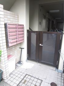 鹿島田駅 徒歩17分その他