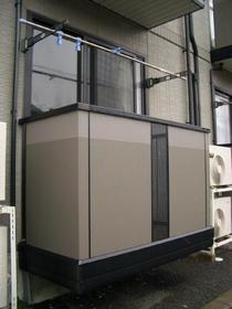https://image.rentersnet.jp/a00a63ca-cab1-4269-ad2a-367dd3018598_property_picture_2419_large.jpg_cap_設備