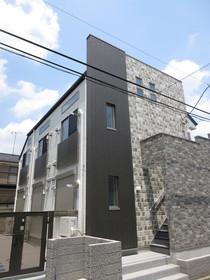 K-house 練馬高野台Ⅱの外観画像
