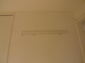 イズミエール 101号室