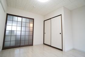 https://image.rentersnet.jp/a03420db-82a7-49c0-ba32-71db17e05950_property_picture_956_large.jpg_cap_居室