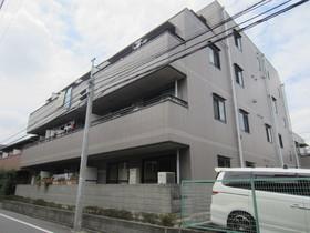 井荻駅 徒歩4分の外観画像