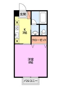 https://image.rentersnet.jp/a04eb828-06fb-46a2-809d-9223a10c19f0_property_picture_2419_large.jpg_cap_間取図
