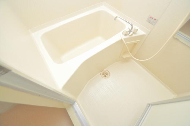 グランシャトレー DAIWA ゆったりと入るなら、やっぱりトイレとは別々が嬉しいですよね。
