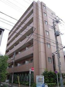 錦糸町駅 徒歩16分の外観画像