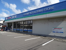 https://image.rentersnet.jp/a07a540a6f70258a336ad9acbbaf4468_property_picture_1992_large.jpg_cap_クスリのコダマ早川町店