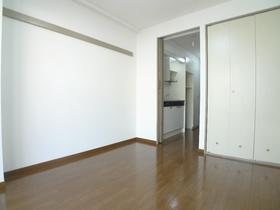 HOUSE・K 301号室