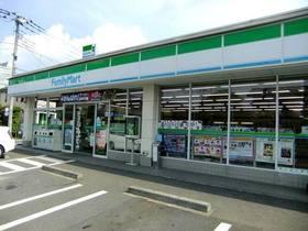 ファミリーマート 高松6丁目店