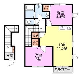 https://image.rentersnet.jp/a09aac00-3c44-4764-8428-296272a24b3e_property_picture_1993_large.jpg_cap_間取図