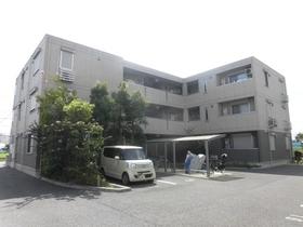 湘南台駅 バス8分「大下」徒歩3分の外観画像