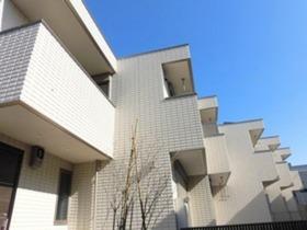 仙川駅 徒歩7分の外観画像