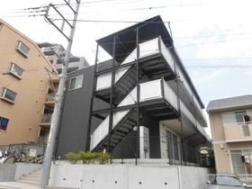 湘南台駅 徒歩18分の外観画像