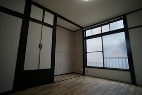 https://image.rentersnet.jp/a0d9046e-d083-4855-905b-2460d7090851_property_picture_956_large.jpg_cap_内装