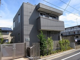 荻窪駅 徒歩17分の外観画像