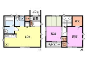 https://image.rentersnet.jp/a1217905-3b42-49d5-941a-fc8ac3a1bb03_property_picture_959_large.jpg_cap_間取図