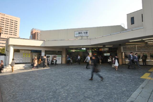 桜ヒルズ九段北その他