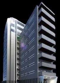 AXAS錦糸町の外観画像