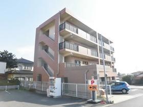 長後駅 バス13分「綾瀬小学校前」徒歩2分の外観画像