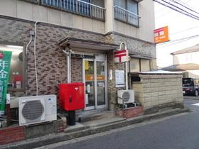 https://image.rentersnet.jp/a15f99a7-79db-4663-9a41-e870cac6ced1_property_picture_1992_large.jpg_cap_新潟西大畑郵便局
