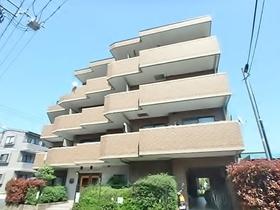大塚・帝京大学駅 徒歩9分の外観画像