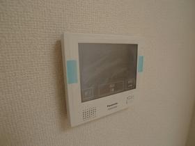 リヴィエール モネ 301号室
