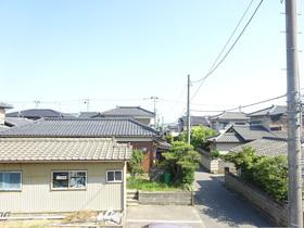 https://image.rentersnet.jp/a18057a9-84eb-4b08-b59d-bb72d0d4f2ec_property_picture_1991_large.jpg_cap_景色
