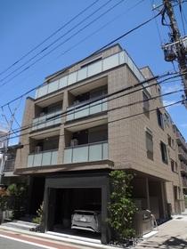 大崎駅 徒歩19分の外観画像
