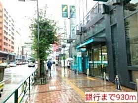 Forest三軒茶屋