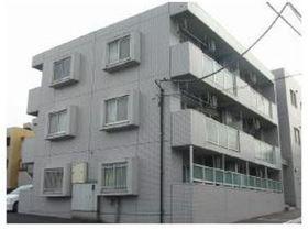 二俣川駅 徒歩3分