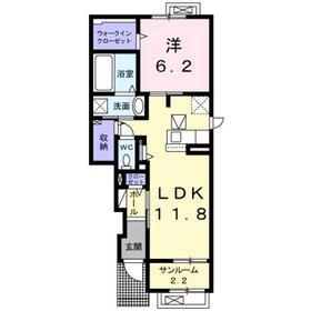 https://image.rentersnet.jp/a19ccbfb-4c63-4ea8-9411-6e58e1e1d886_property_picture_3515_large.jpg_cap_間取図