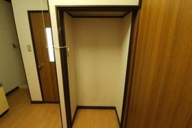 https://image.rentersnet.jp/a1a3e646-cb8a-447a-8e87-5f3980f696c7_property_picture_958_large.jpg_cap_設備
