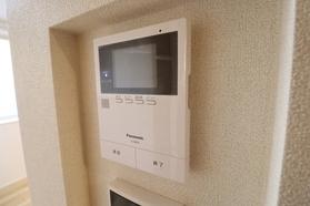 enpy南雪谷 101号室