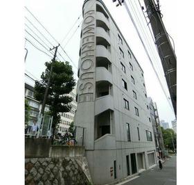 POWERHOUSE/横濱の外観画像