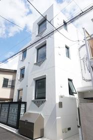 新築マンション☆防犯が気になる方におすすめのオートロック付!